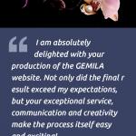gemila-testimonial