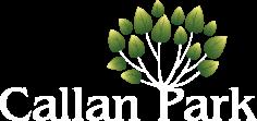 Logo development for interpretive projects