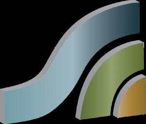 Shannon Creek Dam logo