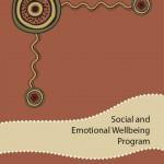 Indigenous handbook design