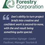 forestry-testimonial