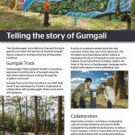 Gumgali Factsheet