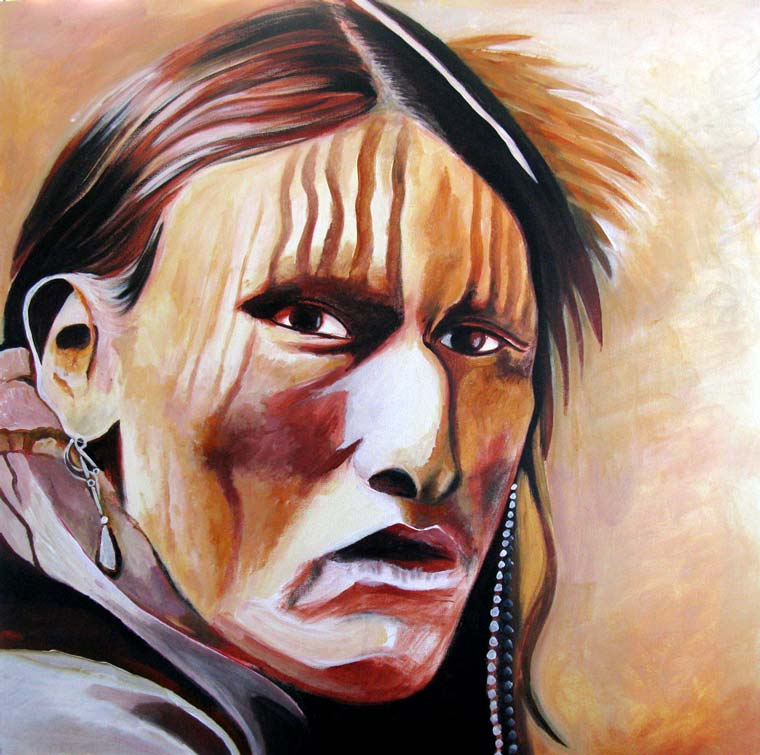 sioux-indian-painting-dee-rogers