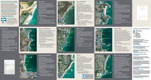 Solitary Islands Coastal Walk z-card