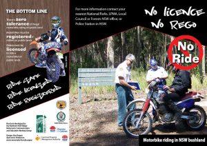 Bike Brochure
