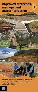 Aboriginal Cultural Heritage Poster - D