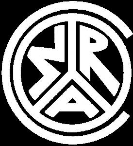 Cowra Peace Precinct Logo