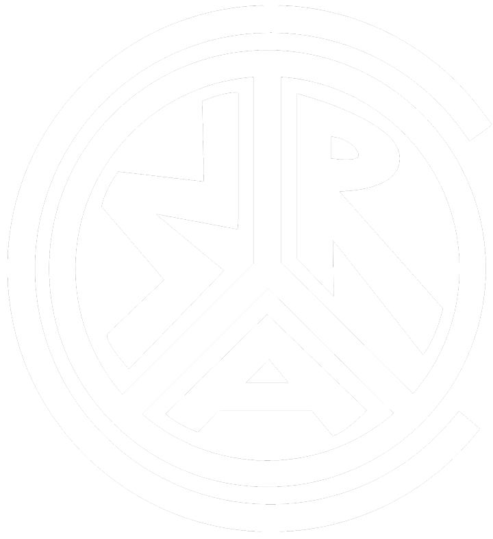 cowra-peace-precinct-logo