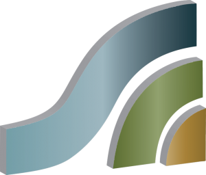 Shannon Creek Dam logo
