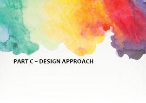 ASTS Interpretive Plan design